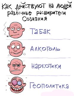 http://proriv.ru/pictures/geopolitika.jpg